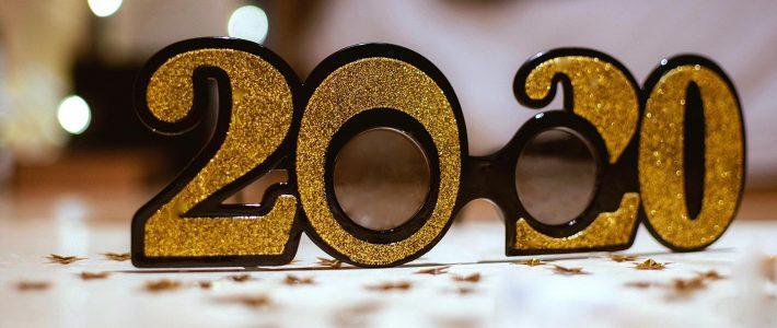 Más vocación para el 2020 - Habilidades Clave